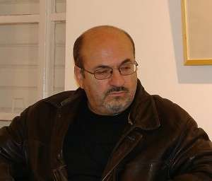 Mr Slobodan Curovic