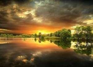 slike-oblaka7